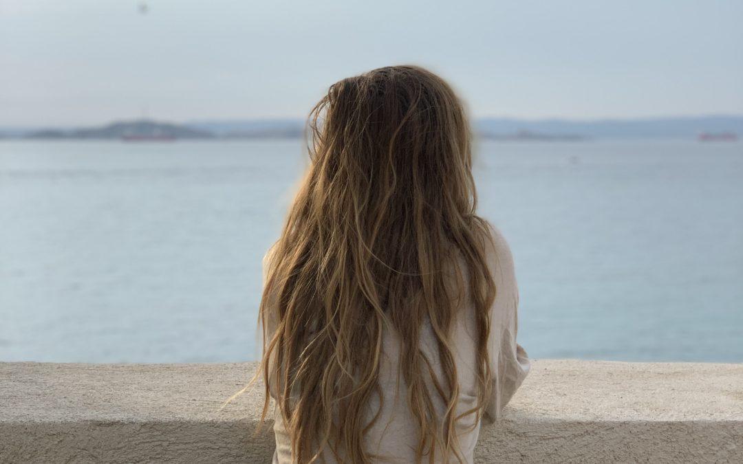 «vouloir être parfait: le mal de notre siècle. Comment devenir imparfait et enfin oser être soi»