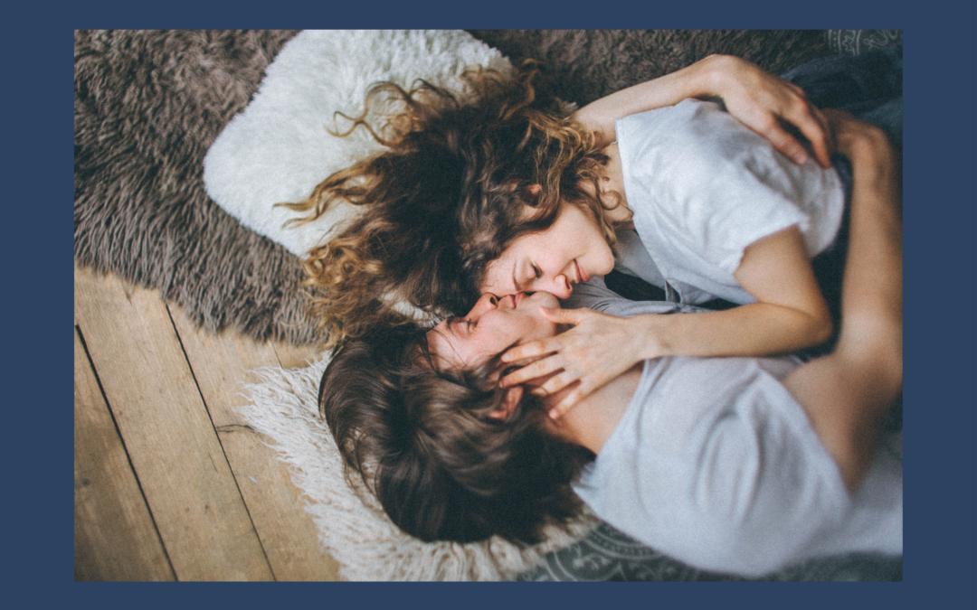 """Crise 1 : Le test de la realité ou """" la désidéalisation"""" dans le couple"""